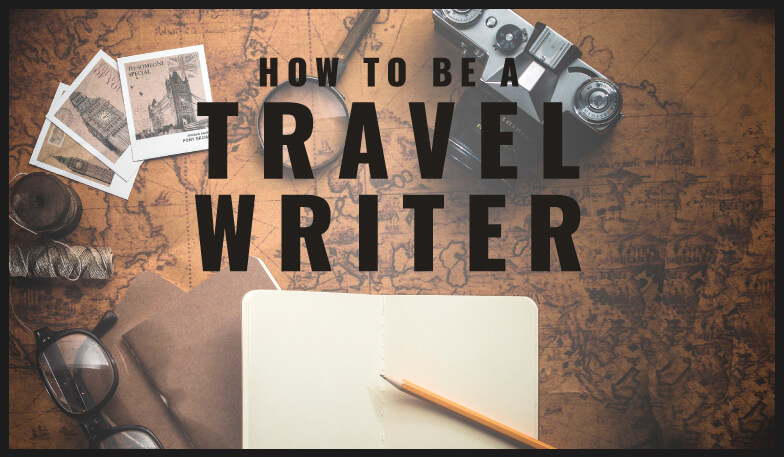 TravelWriting