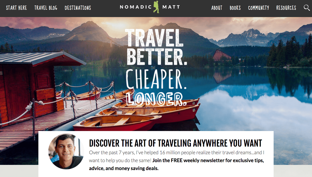 nomadicmatt2014a