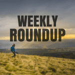 Superstar Blogging Weekly Roundup