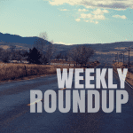 Superstar Blogging Weekly Roundup