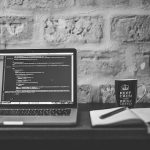 Why WordPress is Better than Squarespace or Wix